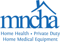 Maryland National Capital Home Care Association