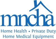 Maryland National Capital Home Care Association