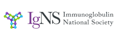 Immunoglobulin National Society