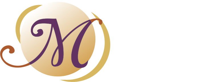 Minerva Home Healthcare