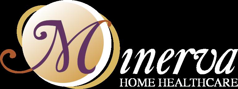 Minerva Home Healthcare
